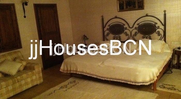 Suite 35 m2