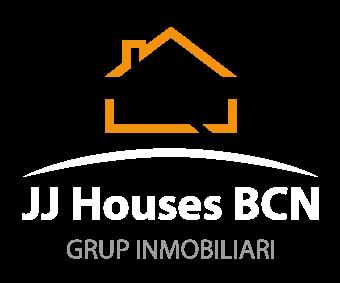 JJ Houses Bcn