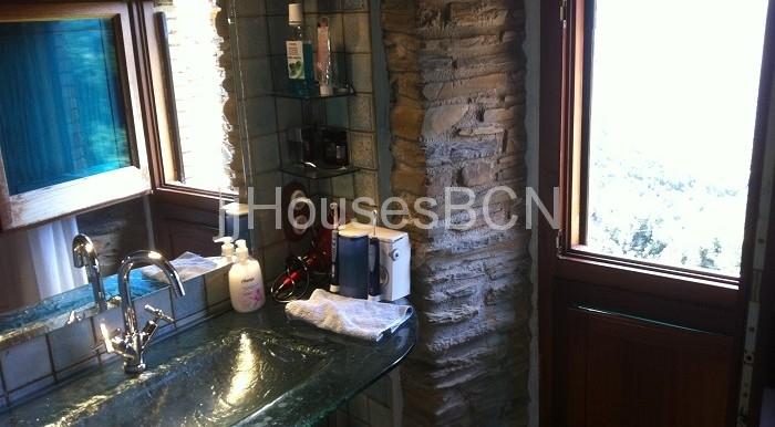 Baño Suite pral 2