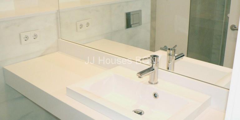 baño 1 1.1JPG