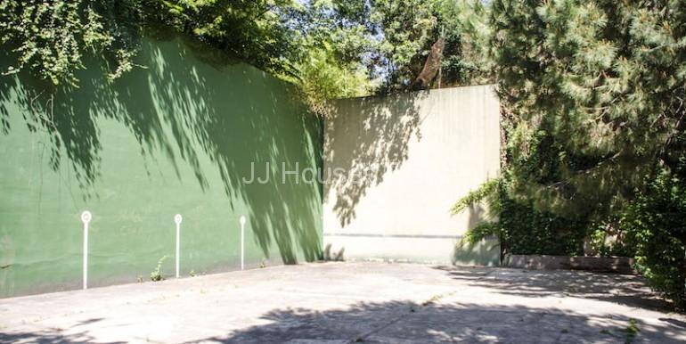 JCA_1151