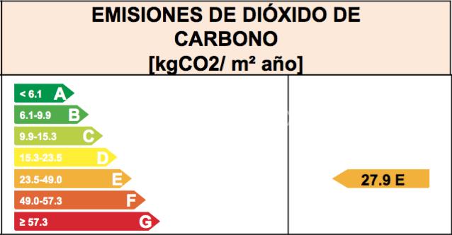 energy-certificate-ali-bei-1