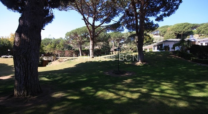 jardin-vista-casa