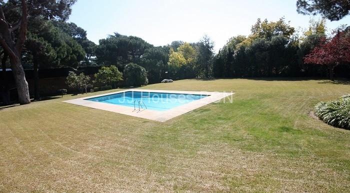 piscina-vistas