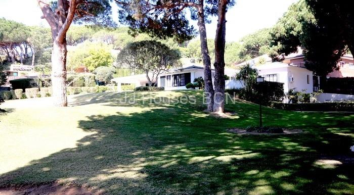 vista-jardin-casas