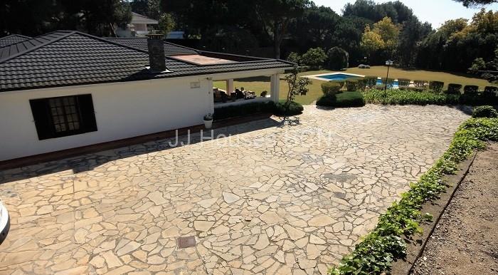 vistas-jardin-casa
