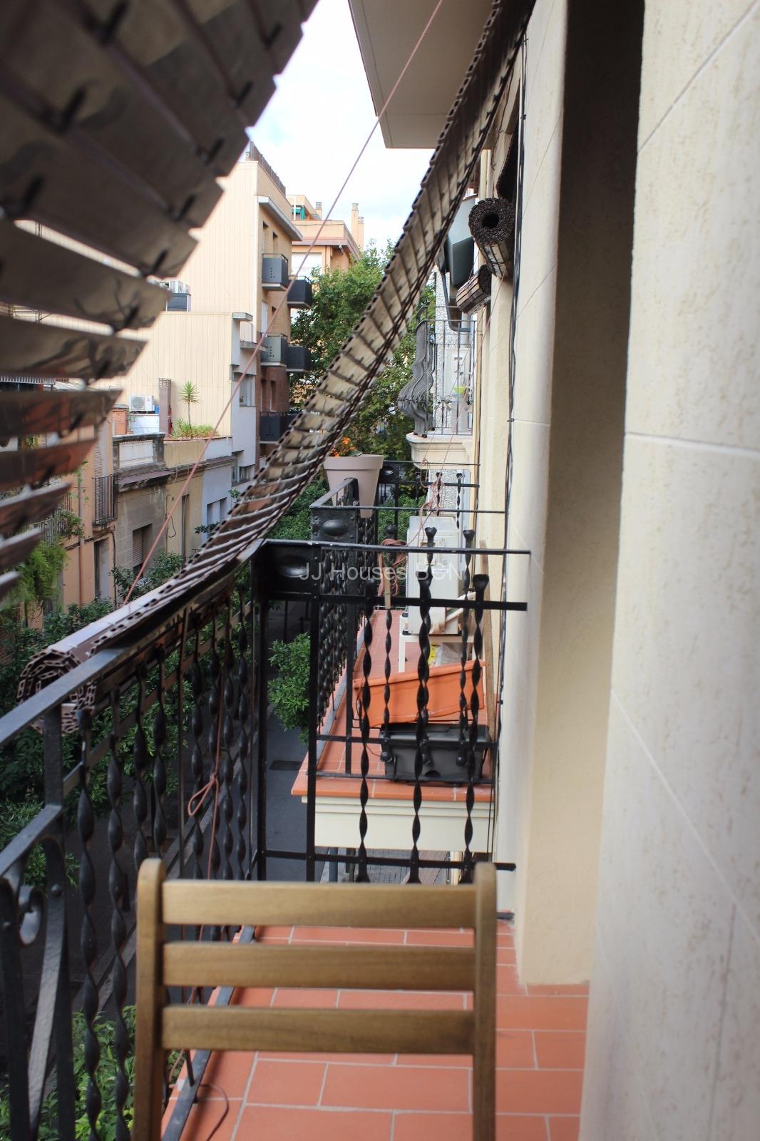 Piso en San Andreu              Barcelona